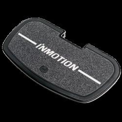 Inmotion V10, V8F pedalas