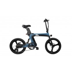 Elektrinis dviratis Z7 36V...