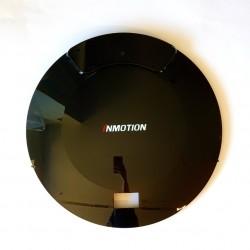 Išorinis dangtis  Inmotion V10