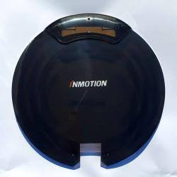 Išorinis dangtis Inmotion V8