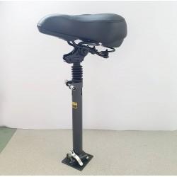 Inmotion L9 sėdynė