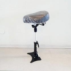 Obarter X3 sėdynė