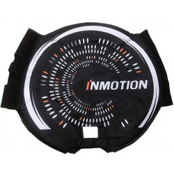 Inmotion V8F apsauginis dėklas