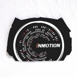 Inmotion V5F apsauginis dėklas